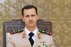 Κάρλα ντελ Πόντε: Υπάρχουν αρκετές αποδείξεις για να καταδικαστεί ο Άσαντ για εγκλήματα πολέμου