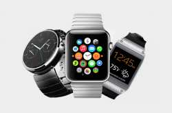 Δεν θα πιστεύετε γιατί θα σας ειδοποιούν τα smartwatches