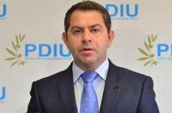 """Στα Τίρανα θα """"παιχτεί"""" η εκλογή του Προέδρου του Κόμματος των Τσάμηδων Σπετίμ Ιντρίζι"""