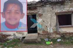 Ομολόγησε και συνελήφθη ο 15χρονος δράστης της δολοφονίας του 6χρονου (ΦΩΤΟ)