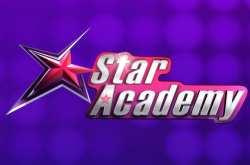 Star Aademy: Η Ναταλία Γερμανού «καρφώνει» την παίκτρια που αποχώρησε