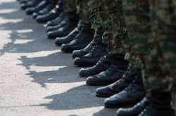 O Έλληνας στρατιώτης που «γονάτισε» το διαδίκτυο (ΦΩΤΟ)