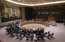 ΗΠΑ, Βρετανία και Γαλλία ζητούν από τον ΟΗΕ έρευνα για την χρήση χημικών στη Συρία