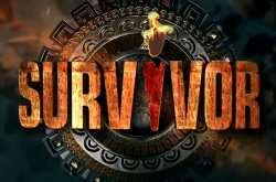 Survivor: Οι συγκλονιστικές αλλαγές που έρχονται στο παιχνίδι! (ΒΙΝΤΕΟ)