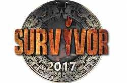 Survivor: Δείτε τι τηλεθέαση έκανε την Κυριακή του Πάσχα