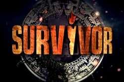 Αυτή είναι η καυτή παρουσία του επόμενου Survivor (ΦΩΤΟ)