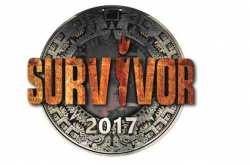 Survivor: Αυτά είναι τα στατιστικά των παικτών - Ποιος είναι ο καλύτερος; (ΒΙΝΤΕΟ)