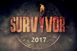 Survivor: Ποιος κερδίζει το σημερινό έπαθλο;
