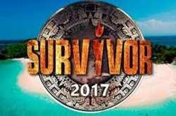Survivor spoiler: Αυτοί είναι η τελική τετράδα