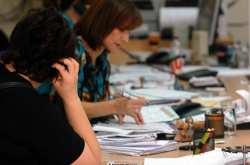 Διευκρινίσεις για τις νέες συντάξεις των δημοσίων υπαλλήλων - Δείτε παραδείγματα