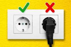 Οι 5 συσκευές που καίνε πολύ ρεύμα ακόμα και όταν είναι κλειστές