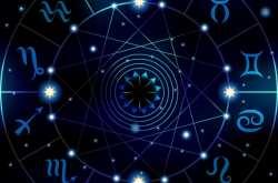 Οι προβλέψεις των ζωδίων για την Τρίτη 18 Ιουλίου από την αστρολόγο μας Αλεξάνδρα Καρτά