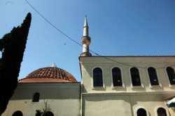 Προσλήψεις στην Ελλάδα με χρηματοδότηση ΕΣΠΑ και προϋποθέσεις Τουρκίας!