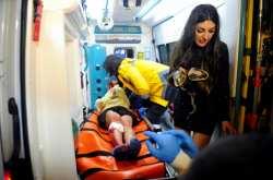 Επίθεση στην Κωνσταντινούπολη: Αγωνία για Έλληνες – Τουλάχιστον 16 ξένοι μεταξύ των νεκρών!