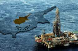 Θράσος των Τούρκων: Κάνουν λόγο για casus beli σε περίπτωση που η Κύπρος εκμεταλλευτεί νόμιμα τα πετρελαϊκά της κοιτάσματα (ΧΑΡΤΗΣ)