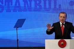 Τσουνάμι... διώξεων στην Τουρκία-Αποπέμπει 15.000 δημοσίους υπαλλήλους, στρατιωτικούς, αστυνομικούς