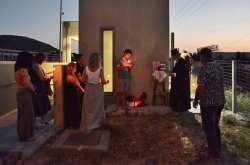 Πέρασαν κιόλας 4 μήνες από την φρικτή μέρα του τραγικού δυστυχήματος στο αιματοβαμμένο 83ο χιλιόμετρο Αθηνών - Λαμίας (ΦΩΤΟ-ΒΙΝΤΕΟ)