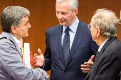 Γιατί ήρθε το «ναυάγιο» για το χρέος στο Eurogroup