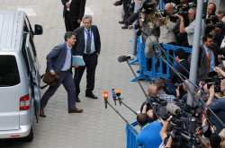 DW: Ισχυρή πολιτική βούληση για συμφωνία στο Eurogroup της Δευτέρας