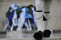 Το πρωί του Σαββάτου ξεκινούν στην Αθήνα οι εορταστικές εκδηλώσεις για τον εορτασμό της εθνικής επετείου της 25ης Μαρτίου 1821