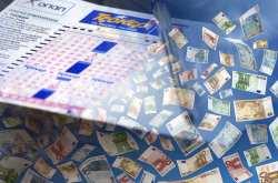 Κλήρωση Τζόκερ Κυριακής (15/01): Παροξυσμός-Μοιράζει 3.700.000 ευρώ!