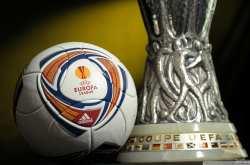 Σπουδαία παιχνίδια και στο Europa League