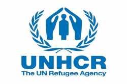 Αυτή είναι η νέα ηλεκτρονική πλατφόρμα για τους πρόσφυγες στην Ελλάδα (ΦΩΤΟ)