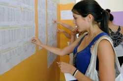 Αποτελέσματα πανελλαδικών: Την Παρασκευή (30/06) οι βαθμολογίες