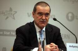Κακουργηματική ποινική δίωξη εναντίον Βγενόπουλου και στελεχών της Marfin