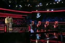 "The Voice: Δεύτερη μέρα ""battles"" και η αγωνία συνεχίζεται"