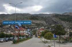 Συναγερμός στη Βόρειο Ήπειρο-Κλίμα τρόμου στα χωριά της Ελληνικής Εθνικής Μειονότητας