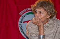 Λ. Καστελλίνα: Η Ευρώπη θα σωθεί μόνον αν ξαναβρεί τη Δημοκρατία-Πρέπει να ευχαριστήσουμε τον Τσίπρα