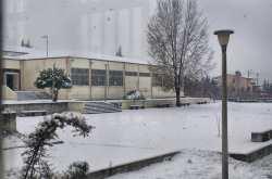 Ποια σχολεία θα παραμείνουν κλειστά εξαιτίας της συνεχιζόμενης χιονόπτωσης και των εκτάκτων καιρικών συνθηκών