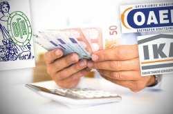 Υπό διάλυση ο ΕΦΚΑ: Ξεπερνούν το 1,5 εκατομμύριο οι εργοδότες και ασφαλισμένοι που χρωστούν στα ταμεία