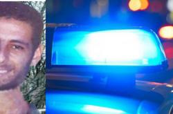 Ο άτυχος ομογενής φέρεται να δέχθηκε 11 σφαίρες από δύο διαφορετικά όπλα