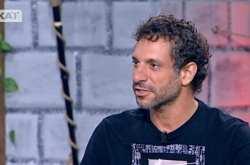Survivor: Ο Γιώργος Χρανιώτης αποκαλύπτει τι τον ενόχλησε περισσότερο με τους συμπαίκτες του