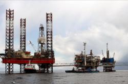 """""""Ανοίγουν"""" σε όλο το Ιόνιο και όχι μόνο στα προκαθορισμένα θαλάσσια οικόπεδα οι έρευνες υδρογονανθράκων των εταιρειών-Νέες συμβάσεις προ των πυλών για υπογραφή- Σε εξέλιξη οι έρευνες στον Δυτικό Πατραϊκό Κόλπο και το Κατάκολο"""