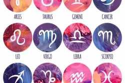 Οι προβλέψεις των ζωδίων για την Τετάρτη 26 Απριλίου από την αστρολόγο μας Αλεξάνδρα Καρτά