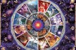 Οι προβλέψεις των ζωδίων από την αστρολόγο μας Αλεξάνδρα Καρτά για την Παρασκευή 23 Δεκεμβρίου