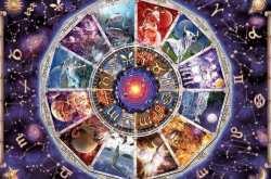 Οι προβλέψεις των ζωδίων από την αστρολόγο μας Αλεξάνδρα Καρτά για την Τρίτη 27 Δεκεμβρίου