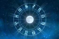 Οι προβλέψεις των ζωδίων για την Παρασκευή 10 Μαρτίου από την αστρολόγο μας Αλεξάνδρα Καρτά
