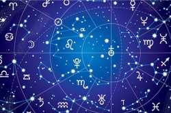 Οι προβλέψεις των ζωδίων για την Τετάρτη 2 Μαΐου από την αστρολόγο μας Αλεξάνδρα Καρτά