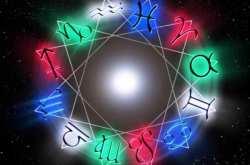 Οι προβλέψεις των ζωδίων για την Πέμπτη 11 Μαϊου από την αστρολόγο μας Αλεξάνδρα Καρτά