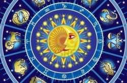 Οι προβλέψεις των ζωδίων για την Τρίτη 9 Μαϊου από την αστρολόγο μας Αλεξάνδρα Καρτά