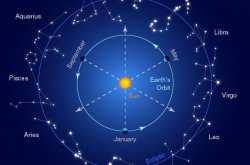 Οι προβλέψεις των ζωδίων για την Δευτέρα 5 Ιουνίου από την αστρολόγο μας Αλεξάνδρα Καρτά