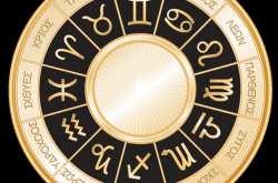 Οι προβλέψεις των ζωδίων για το Σάββατο και την Κυριακή 03-04/06 από την αστρολόγο μας Αλεξάνδρα Καρτά