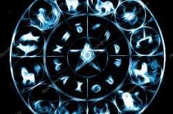 Οι προβλέψεις των ζωδίων για την Πέμπτη 3 Αυγούστου από την αστρολόγο μας Αλεξάνδρα Καρτά