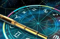 Οι προβλέψεις των ζωδίων για την Παρασκευή 21 Απριλίου  από την αστρολόγο μας Αλεξάνδρα Καρτά