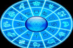 Οι προβλέψεις των ζωδίων για την Τρίτη 2 Αυγούστου από την αστρολόγο μας Αλεξάνδρα Καρτά
