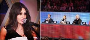 «Δεν καταλαβαίνω την έκρηξη σου»: Καβγάς στο Star Academy με την Άσπα Τσίνα πρωταγωνίστρια